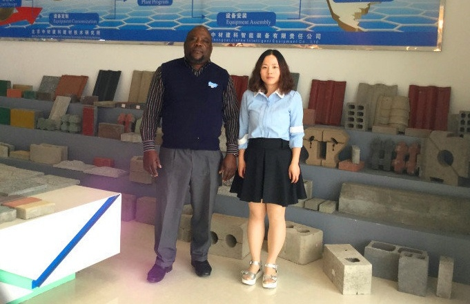 Malawi Agent ZCJK Block making machine (7)_看图王(1)