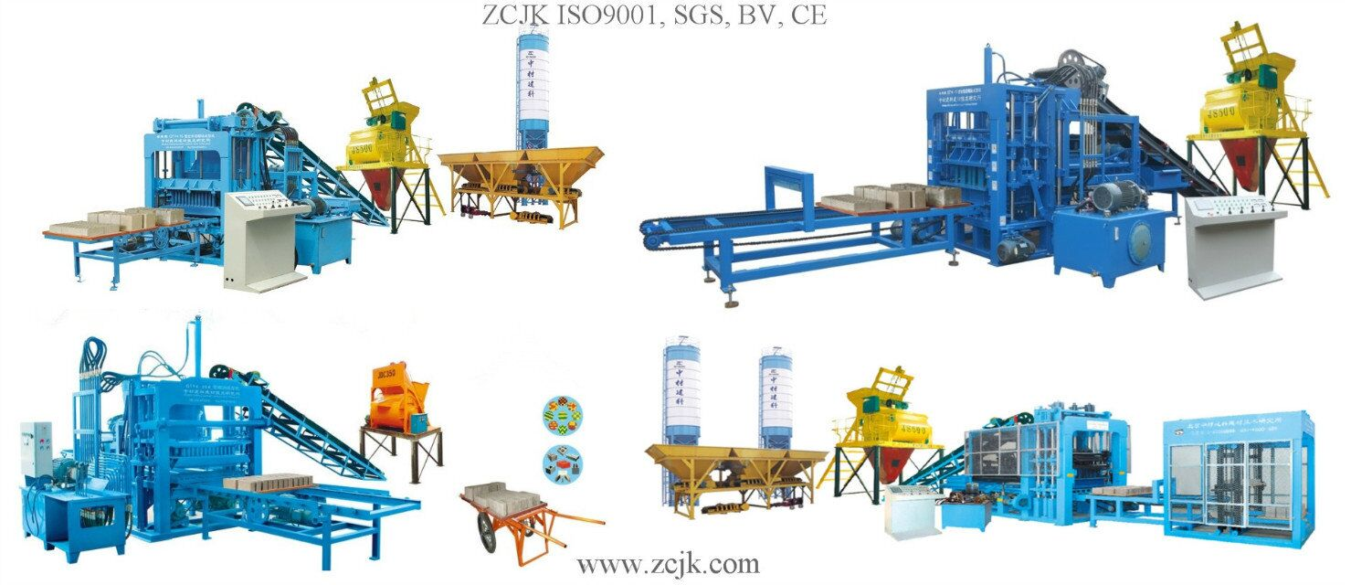 hydraulic type machine.jpg