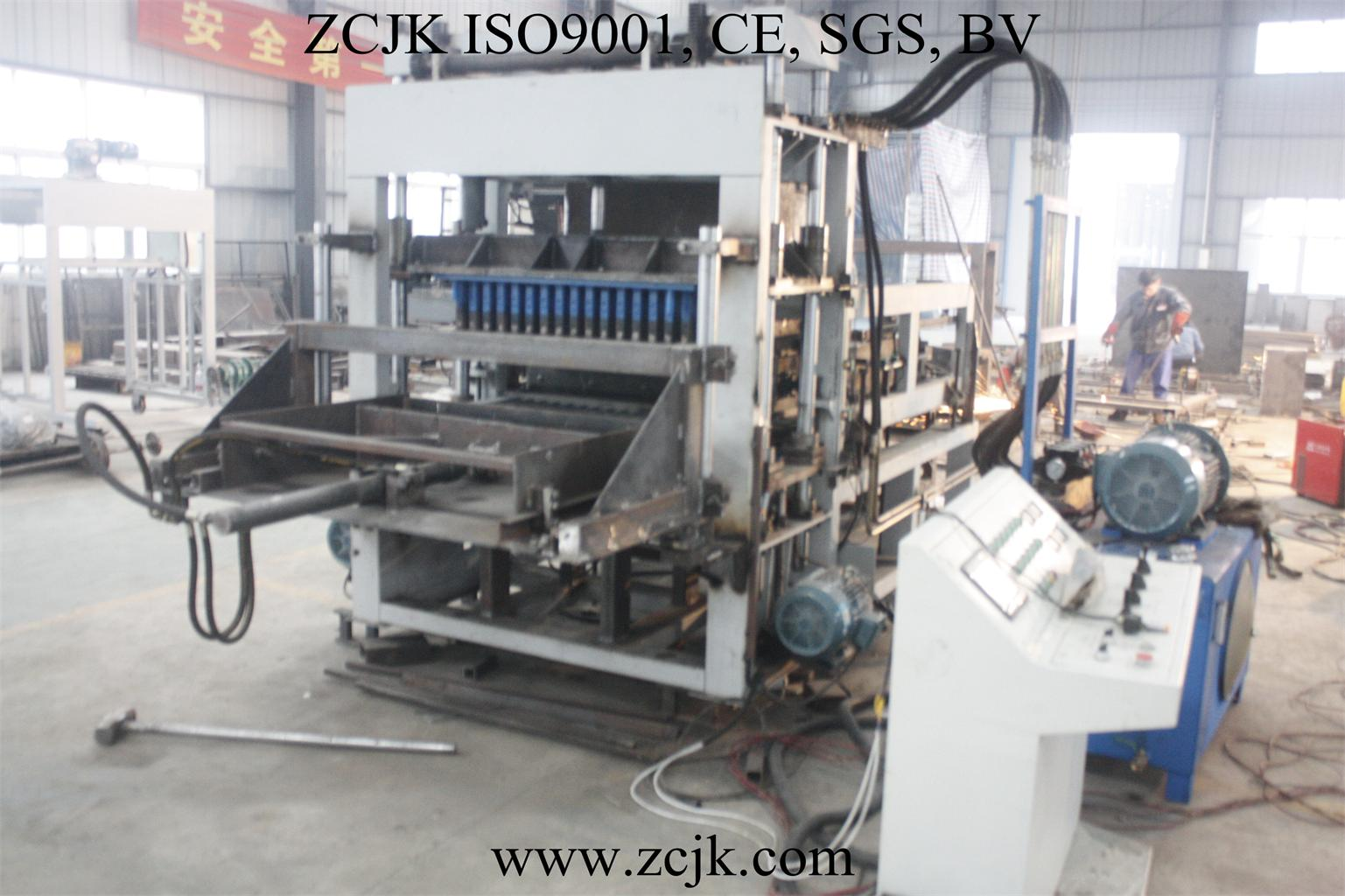 ZCJK Block machine factory (2).jpg