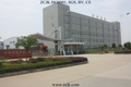 Welcome visit ZCJK block machine manufacture to check different block machines